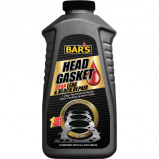 Afbeelding van Bar s leaks bar s leaks head gasket stop leak block repair 600 ml
