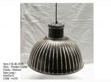 Afbeelding van Industriele lamp 0119