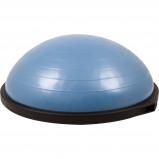 Afbeelding van Bosu Balance Trainer Home Edition Blauw balansbord