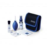 Afbeelding van Carl Zeiss Lens Cleaning Kit schoonmaakset voor camera's