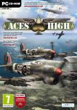 Afbeelding van Aces High