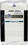 Afbeelding van Abena Abri Man Air Plus Slipguard, 20 stuks