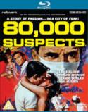 Image de 80,000 Suspects