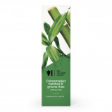 Afbeelding van Dr. Van Der Hoog Crèmemasker bamboe & groene thee 6 x 10ml