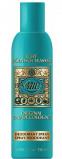 Afbeelding van 4711 Kölnisch Wasser 200 ml eau de cologne flacon
