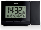 Image of Alecto AK 50 alarm clock