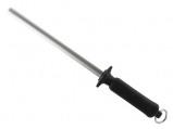 Afbeelding van Adola Aanzetstaal Diamant 35cm
