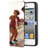 Abbildung von iPhone 4 & 4S Wallet Case Selbst Gestalten (Vorne Bedruckt)