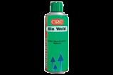 Afbeelding van crc industry bio weld uitverkoopartikel 400 ml, spuitbus