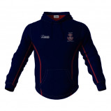 Image of Sapper Rugby League Backpack