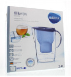 Afbeelding van Brita Fill & Enjoy Marella Cool Blue 2400ml