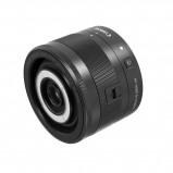 Afbeelding van Canon EF M 28mm f/3.5 IS STM