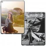 Image de iPad Pro 12.9 (1st & 2nd Gen) Coque Silicone Personnalisée