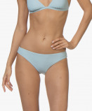Bilde av Filippa K Brief Classic Alpha Blue