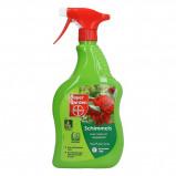 Obrázek Bayer Anti Mold Spray Twist Plus Roses 1000ml