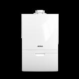 Afbeelding van ATAG i36ECZ cw5 60/100 CV ketel