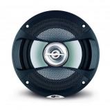 Afbeelding van Caliber CDS10G Auto Luidspreker