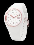 Afbeelding van Ice Watch IW06297 Cosmos Star White horloge 40 mm dameshorloge Wit