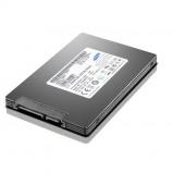Immagine di Lenovo 512GB OPAL 2.5 Solid State Drive