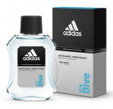 Afbeelding van Adidas Aftershave Ice Dive 50ml