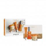Abbildung von Payot Duo Demaquillant Confort Payot Geschenksets Beauty