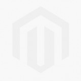 Afbeelding van Adidas Progressor Splite Goggle Skibril Matt White Orange