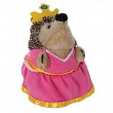 Obrázek Zoobilee Princess 21x12x10cm