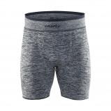Afbeelding van Craft Active Comfort Fietsonderbroek Heren Black Grey XL/XXL