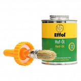 Afbeelding van Effol Hoefolie met Kwast 475ml