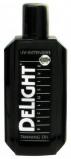 Afbeelding van Delight Tanning Oil UV Intensive 200ml