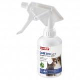 Obrázek Beaphar Flea Spray DIMETHIcare Dog/Cat 250ml