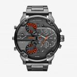 Zdjęcie zegarek Diesel DZ7315 62%