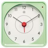 Afbeelding van Alarmklok nXt Nathan 7.3 x 3.3 cm groen
