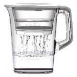 Afbeelding van AquaSense waterfilterkan 1,6 L Ice White Electrolux