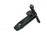 Afbeelding van DMT DMG/ABG, magnetische diafold slijpgeleider plus slijpmal