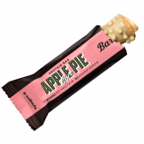 "Bilde av ""Barebells Barebells Core Bar Apple Pie"""