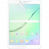 Afbeelding van Azuri 2 x Flexibele Screen Protector voor Samsung Galaxy Tab S2