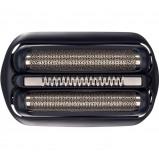 Afbeelding van Braun combipack 32B scheercassette