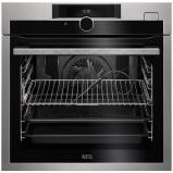 Afbeelding van AEG BSE882220M Inbouw oven