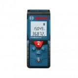 Afbeelding van Bosch Blauw GLM 40 laserafstandmeter 40m 0601072900