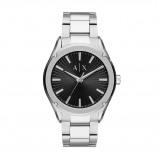 Zdjęcie Armani Exchange Fitz zegarek AX2800