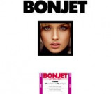 Afbeelding van Bonjet Atelier 9012469 Fibre 310g A4 50 vel