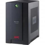 Afbeelding van APC Back UPS 700VA 230V AVR french