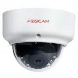 Afbeelding van Foscam D2EP 2MP Full HD IP camera