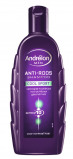 Afbeelding van Andrelon For Men Anti Roos Cool Sport Shampoo 300 ml