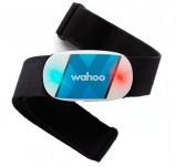Image de Wahoo Fitness TICKR X Multi Sport Moniteur fréquence cardiaque WFBTHR02P