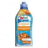 Afbeelding van Bsi mini pool onderhoudsproduct voor kinderbadjes 1 kg