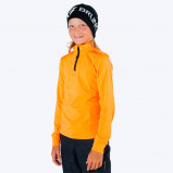 Bilde av Brunotti Boys fleeces Terni Orange size 116