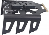 Abbildung von Spark R&D DRex Crampons