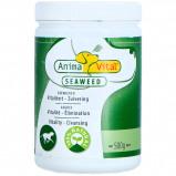 Image de Animavital Algues marines 500gr